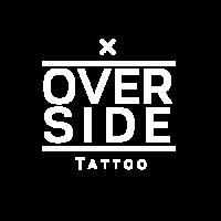 oversidetattoo-logo-05